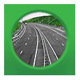 Дорожное строительство в Москве и Области, Укладка Асфальта, Ямочный ремонт